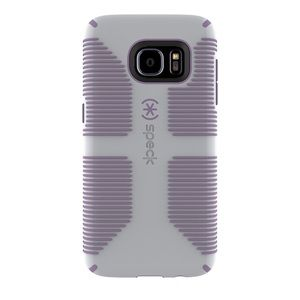 NEW Speck CandyShell Samsung Galaxy S7 Case